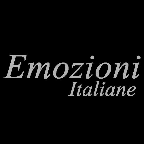 cropped-logo-emozioni.png